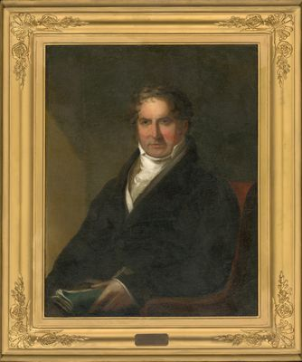 http://www.philadelphiabuildings.org/pab-images/Omeka/Portraits and Paintings/resized/1957.02.01.jpg