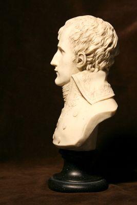 http://www.philadelphiabuildings.org/pab-images/Omeka/Bonaparte/2012.48.16_B.JPG