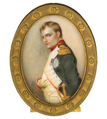 http://www.philadelphiabuildings.org/pab-images/Omeka/Bonaparte/1996.M03.01.JPG