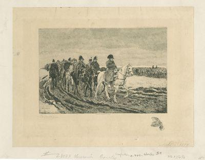 http://www.philadelphiabuildings.org/pab-images/Omeka/Bonaparte/128-PR-025.jpg