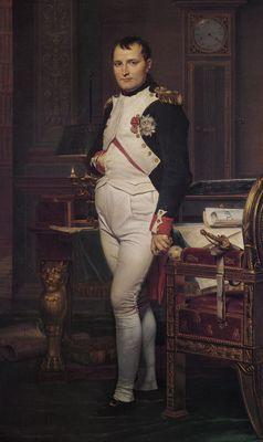 http://www.philadelphiabuildings.org/pab-images/Omeka/Bonaparte/2012.48.02.JPG