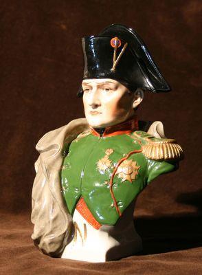 http://www.philadelphiabuildings.org/pab-images/Omeka/Bonaparte/2012.48.15_B.JPG