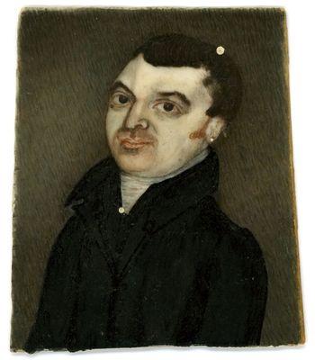 http://www.philadelphiabuildings.org/pab-images/Omeka/Portraits and Paintings/resized/149-por-002.jpg
