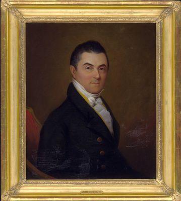 http://www.philadelphiabuildings.org/pab-images/Omeka/Portraits and Paintings/resized/1973.02.01.jpg