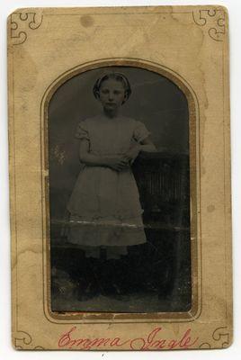 https://www.philadelphiabuildings.org/pab-images/Omeka/Camden/219-P-007_Recto.jpg