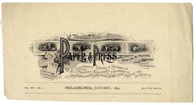 https://www.philadelphiabuildings.org/pab-images/Omeka/Camden/219-PR-058.jpg