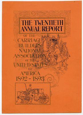 https://www.philadelphiabuildings.org/pab-images/Omeka/Camden/219-PR-045.jpg