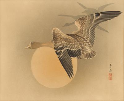 http://www.philadelphiabuildings.org/pab-images/omeka/1961.12.17.jpg