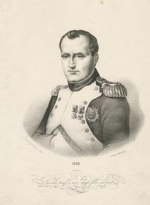 http://www.philadelphiabuildings.org/pab-images/Omeka/Bonaparte/128-PR-014.jpg