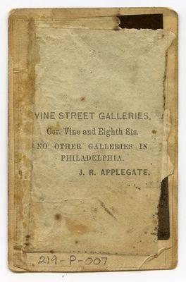 https://www.philadelphiabuildings.org/pab-images/Omeka/Camden/219-P-007_Verso.jpg