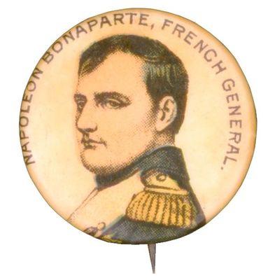 http://www.philadelphiabuildings.org/pab-images/Omeka/Bonaparte/2016.34.01_A.JPG