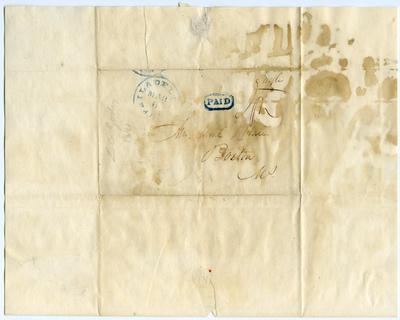 http://www.philadelphiabuildings.org/pab-images/Omeka/Hale/46-M-009-002.jpg