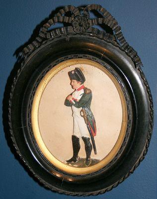 http://www.philadelphiabuildings.org/pab-images/Omeka/Bonaparte/1960.05.01.jpg