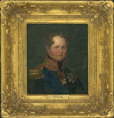 http://www.philadelphiabuildings.org/pab-images/Omeka/Portraits and Paintings/resized/1973.04.01.jpg