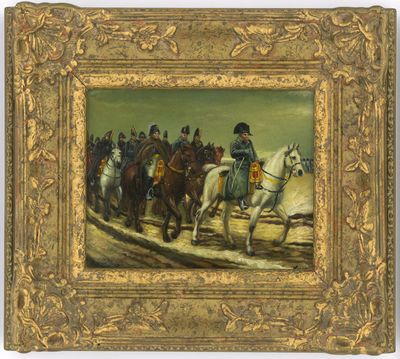 http://www.philadelphiabuildings.org/pab-images/Omeka/Bonaparte/2012.48.05.JPG