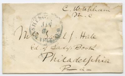 http://www.philadelphiabuildings.org/pab-images/Omeka/Hale/46-M-102-002.jpg