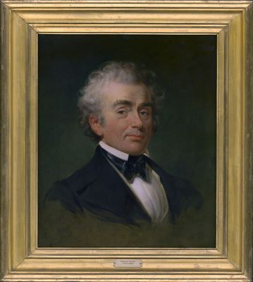 http://www.philadelphiabuildings.org/pab-images/Omeka/Portraits and Paintings/resized/2001.M07.01.jpg