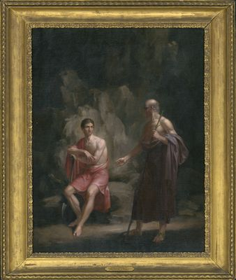 http://www.philadelphiabuildings.org/pab-images/Omeka/Portraits and Paintings/resized/1977.01.01.jpg