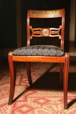 http://www.philadelphiabuildings.org/pab-images/Omeka/Bonaparte/1973.031.02.JPG