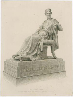 http://www.philadelphiabuildings.org/pab-images/Omeka/Bonaparte/128-PR-036.jpg