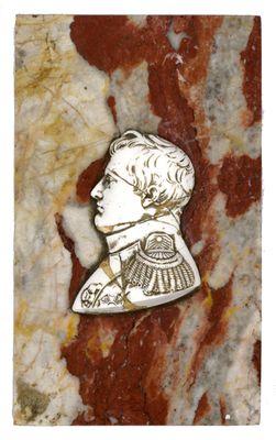 http://www.philadelphiabuildings.org/pab-images/Omeka/Bonaparte/1976.12.01.JPG