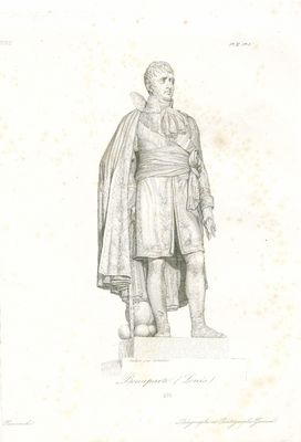 http://www.philadelphiabuildings.org/pab-images/Omeka/Bonaparte/128-PR-011.jpg