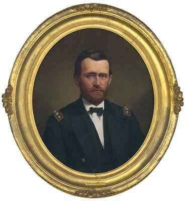 http://www.philadelphiabuildings.org/pab-images/Omeka/Portraits and Paintings/resized/1975.08.01.jpg