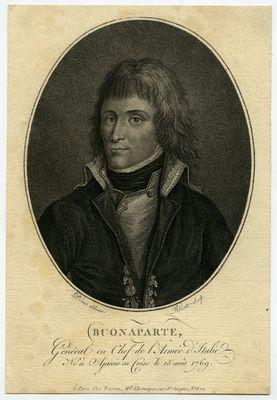 http://www.philadelphiabuildings.org/pab-images/Omeka/Bonaparte/128-PR-034.jpg