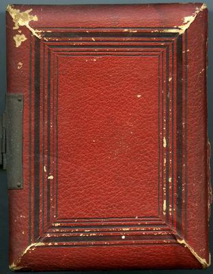 221-AL-002-044.jpg