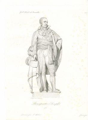 http://www.philadelphiabuildings.org/pab-images/Omeka/Bonaparte/128-PR-009.jpg