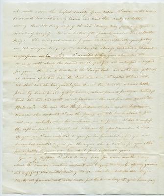 http://www.philadelphiabuildings.org/pab-images/Omeka/Hale/46-M-051-002.jpg