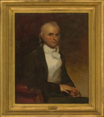 http://www.philadelphiabuildings.org/pab-images/Omeka/Portraits and Paintings/resized/1959.06.01.jpg