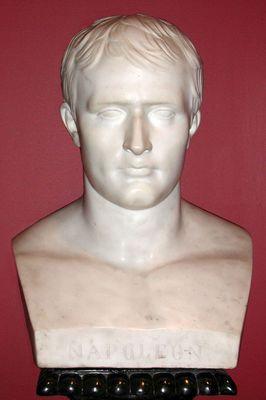 http://www.philadelphiabuildings.org/pab-images/Omeka/Bonaparte/1979.02.01.jpg