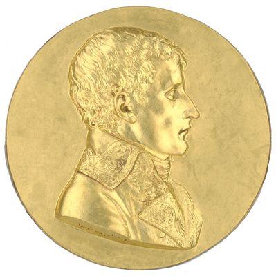 http://www.philadelphiabuildings.org/pab-images/Omeka/Bonaparte/1983.08.01.jpg