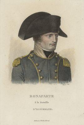 http://www.philadelphiabuildings.org/pab-images/Omeka/Bonaparte/2012.48.04.JPG