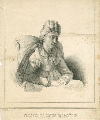 http://www.philadelphiabuildings.org/pab-images/Omeka/Bonaparte/128-PR-002.jpg