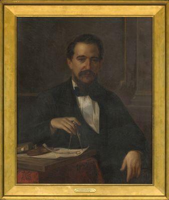 http://www.philadelphiabuildings.org/pab-images/Omeka/Portraits and Paintings/resized/1988.18.01.jpg