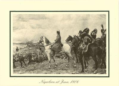 http://www.philadelphiabuildings.org/pab-images/Omeka/Bonaparte/2012.48.14_A.JPG