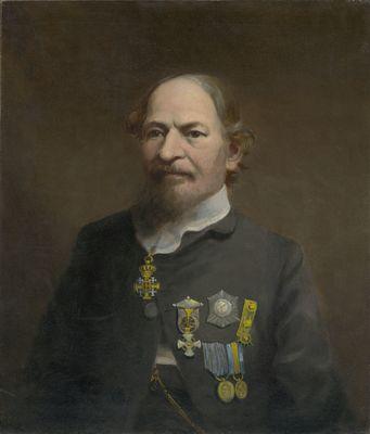 http://www.philadelphiabuildings.org/pab-images/Omeka/Portraits and Paintings/resized/1980.01.01.jpg