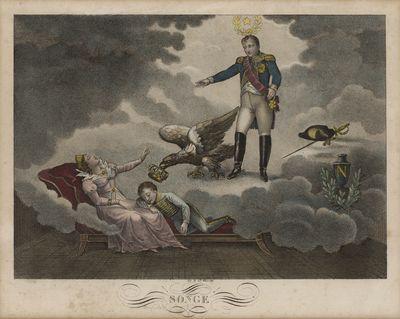 http://www.philadelphiabuildings.org/pab-images/Omeka/Bonaparte/2012.48.10.JPG