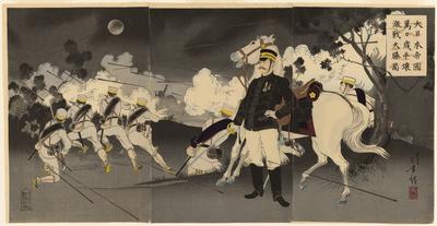 http://www.philadelphiabuildings.org/pab-images/omeka/Sino-Japanese War Ukiyo-e Prints_279/279-PR-006.jpg