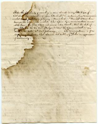http://www.philadelphiabuildings.org/pab-images/Omeka/Hale/46-M-004-002.jpg