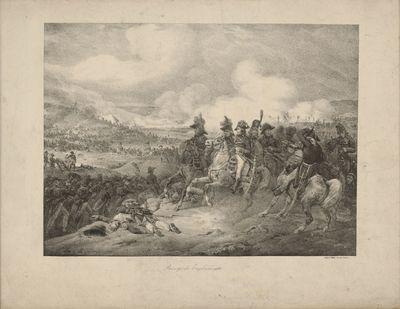 http://www.philadelphiabuildings.org/pab-images/Omeka/Bonaparte/128-PR-020.jpg