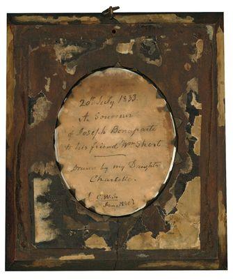 http://www.philadelphiabuildings.org/pab-images/Omeka/Bonaparte/1979.21.01_Verso.jpg