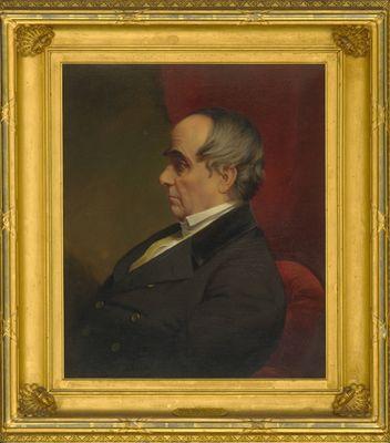 http://www.philadelphiabuildings.org/pab-images/Omeka/Portraits and Paintings/resized/1988.M01.01.jpg
