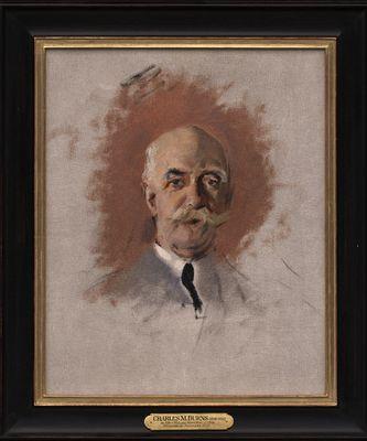 http://www.philadelphiabuildings.org/pab-images/Omeka/Portraits and Paintings/resized/2001.M09.01.jpg