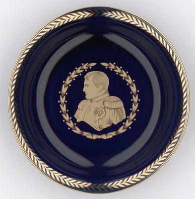 http://www.philadelphiabuildings.org/pab-images/Omeka/Bonaparte/2012.48.23_B.JPG