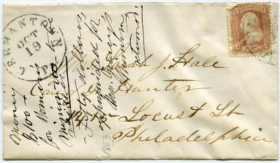 http://www.philadelphiabuildings.org/pab-images/Omeka/Hale/46-M-035-003.jpg
