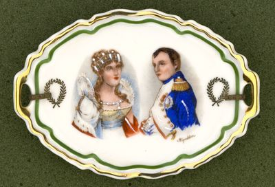 http://www.philadelphiabuildings.org/pab-images/Omeka/Bonaparte/2012.48.22_A.JPG