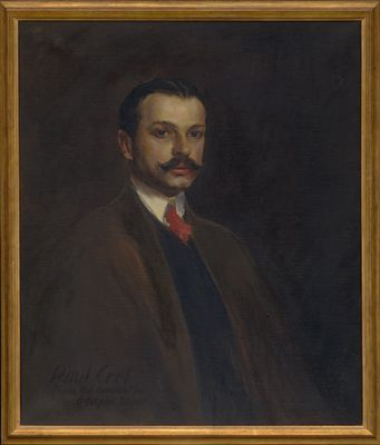 http://www.philadelphiabuildings.org/pab-images/Omeka/Portraits and Paintings/resized/2013.38.01.jpg